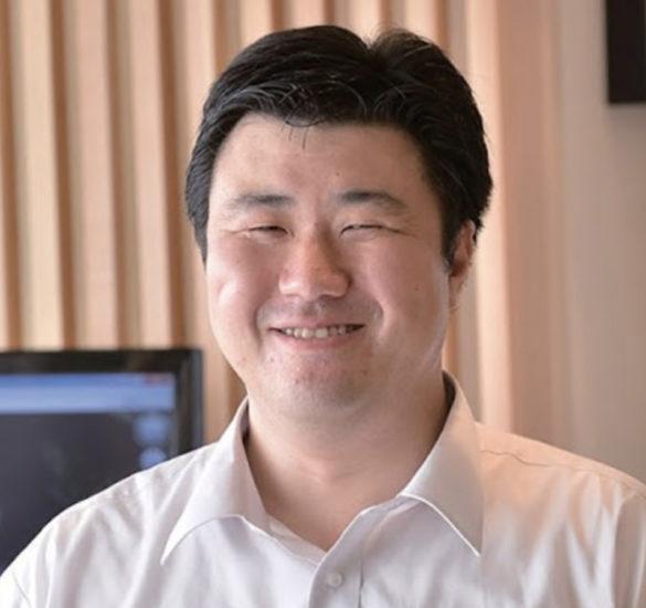 Dr. Kentaro Akahoshi Director, Office for Promotion of Regional Revitalization, Cabinet Office of Japan Specialist Planning Officer, MLIT